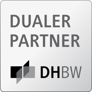 Partner DHBW Heitzmann