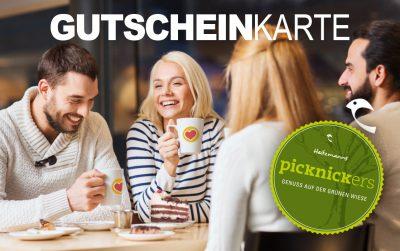 Gutscheinkarte Heitzmann 3